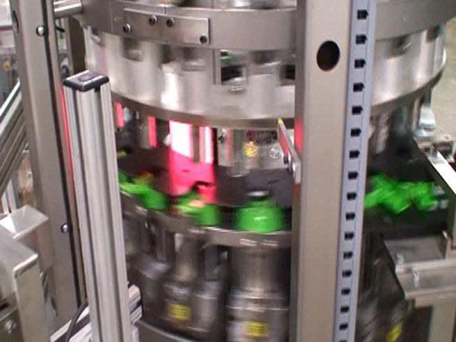 Save Money With Automated Assembly Systems Norwalt