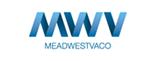 MWV Calmar