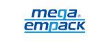 Mega Empack