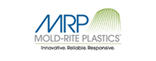 Mold Rite Plastics