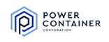 Power Container